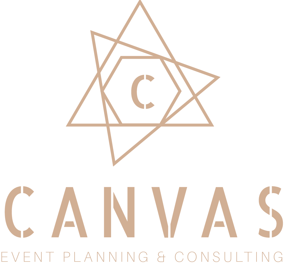 Canvas Events Curacao